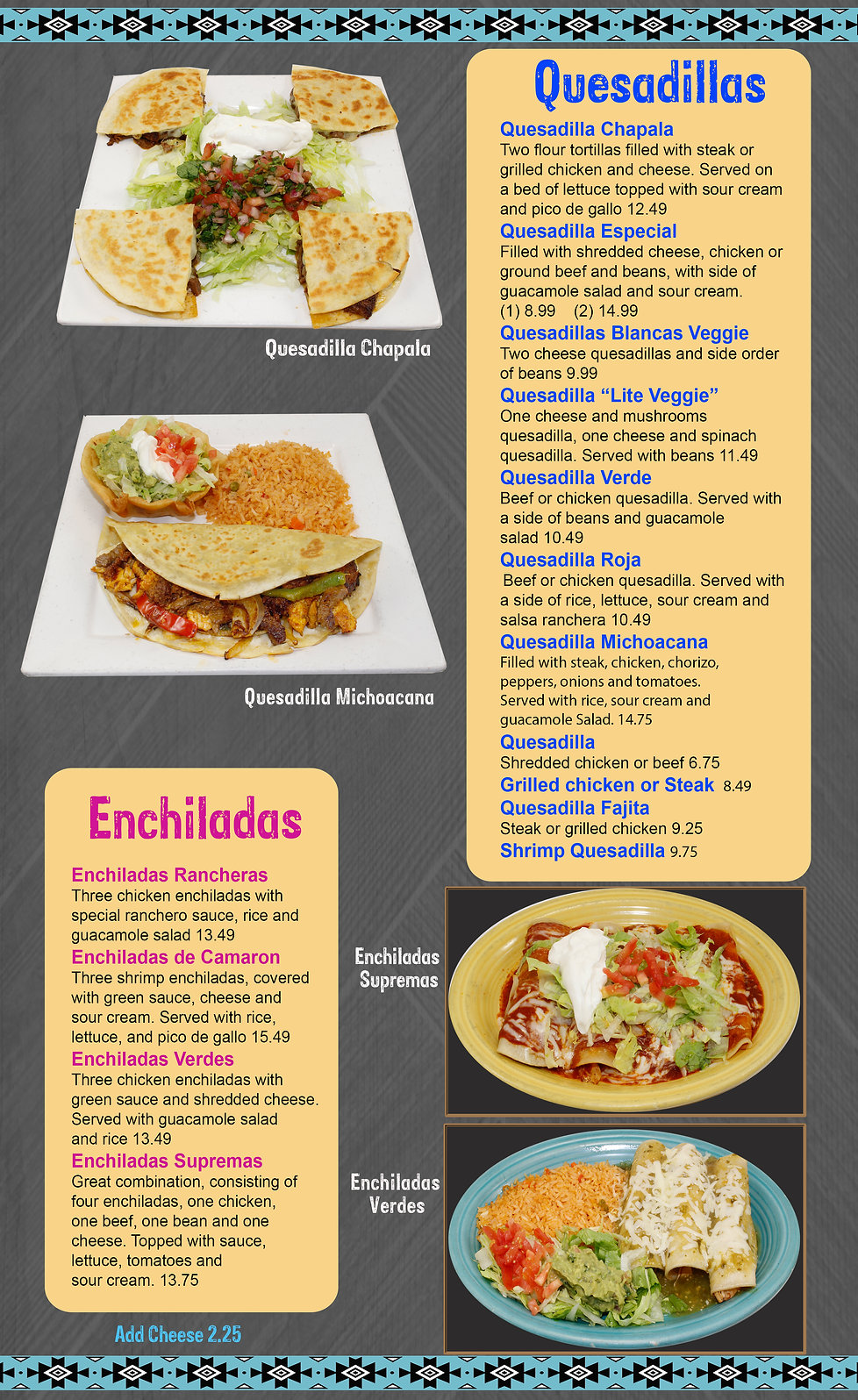 D - Quesadilla & Enchiladas 4.jpg