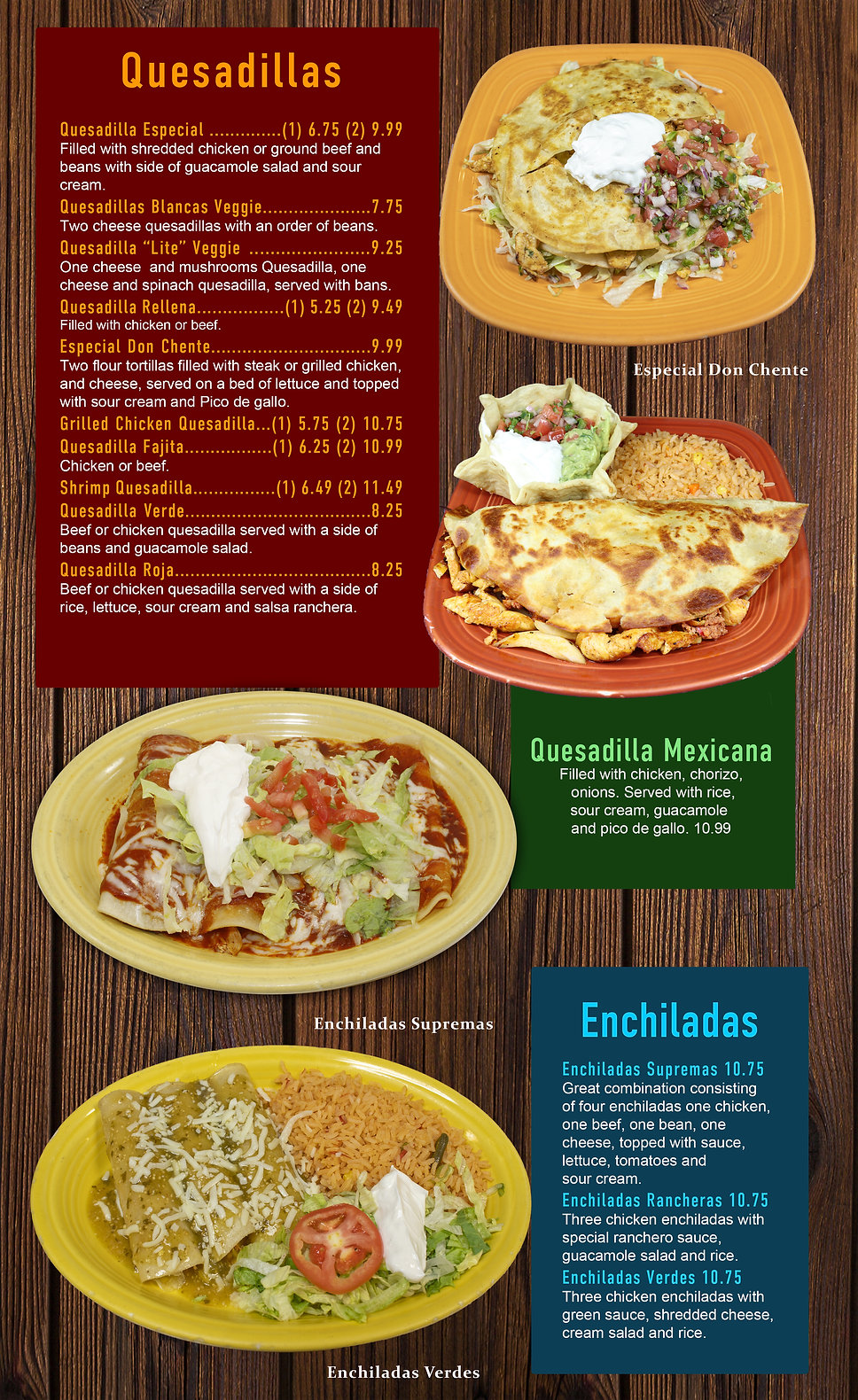 Quesadillas & Enchiladas 4.jpg