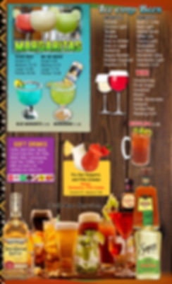 Drinks 14 .jpg