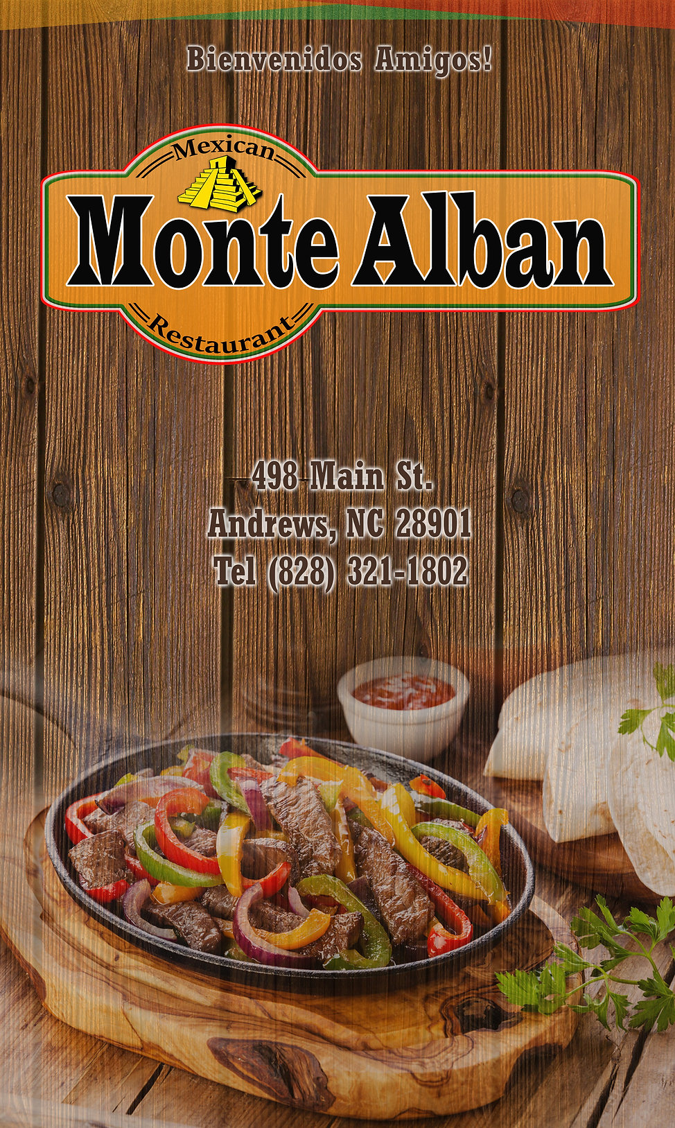 Monte Alban.jpg