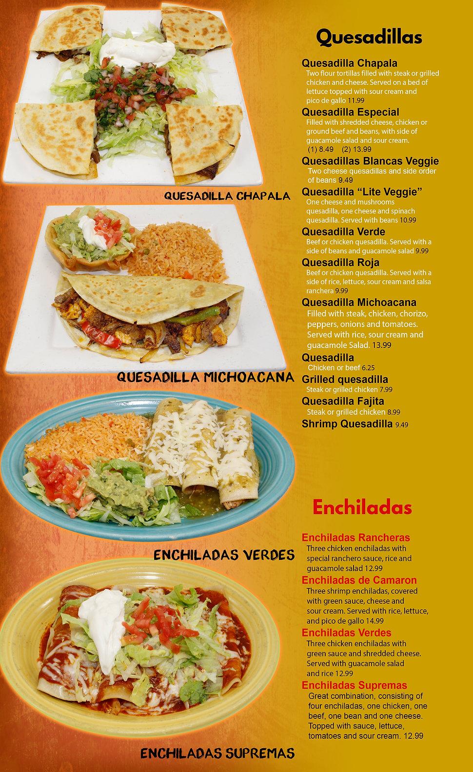 Quesadilla & Enchiladas 4.jpg