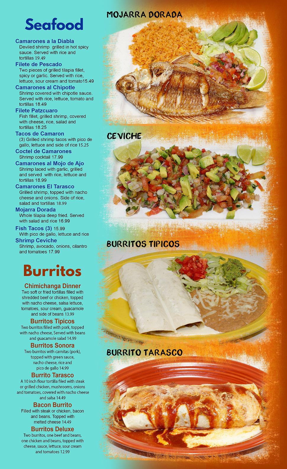 Seafood 6.jpg