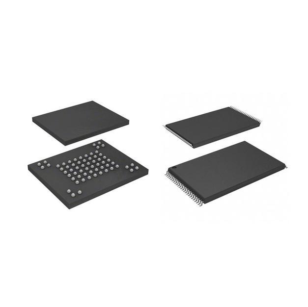 NAND型フラッシュの修理交換