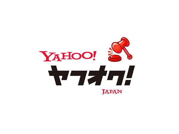 YAHOO! ヤフオク!.jpg