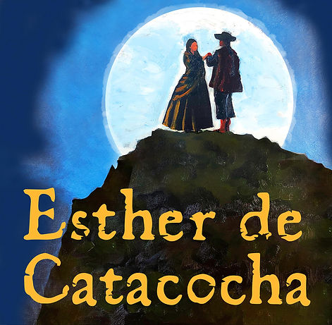 Esther de C. poster.jpg