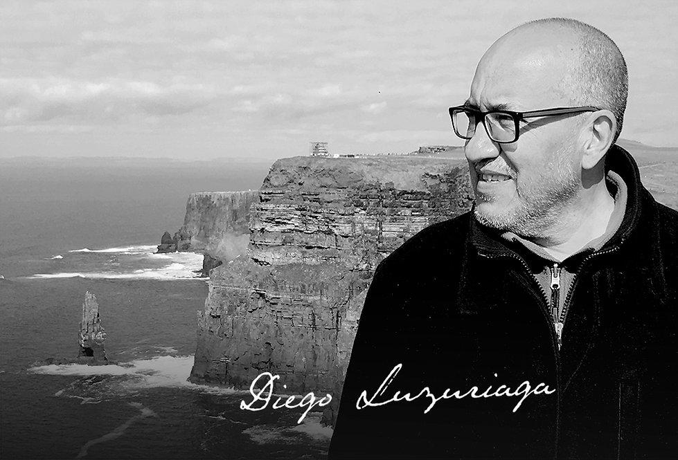 Homepage-Diego-Ireland4.jpg