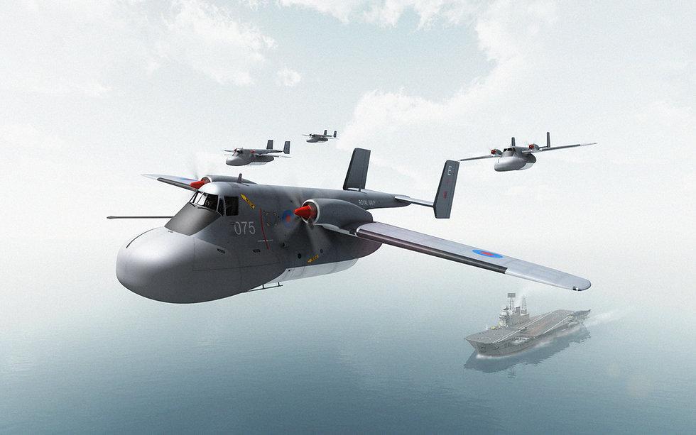 Albatross_Flight_Eagle_1500.jpg