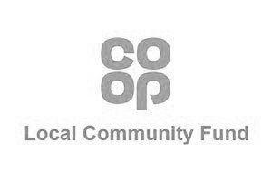 Local Community Fund.jpg