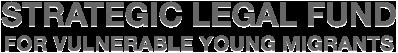 SLF Logo.png