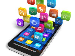 Under the pressure of the e-economy : Indirect Procurement