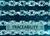 BLOCKCHAIN ADDS VALUE TO SUPPLYCHAIN TRACEABILITY