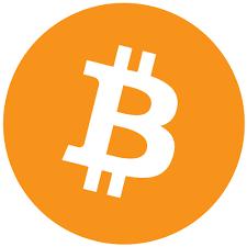 Do you know Nakamoto ? The origin of the Blockchain