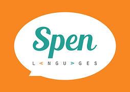 Language School in Bristol | Spen Languages