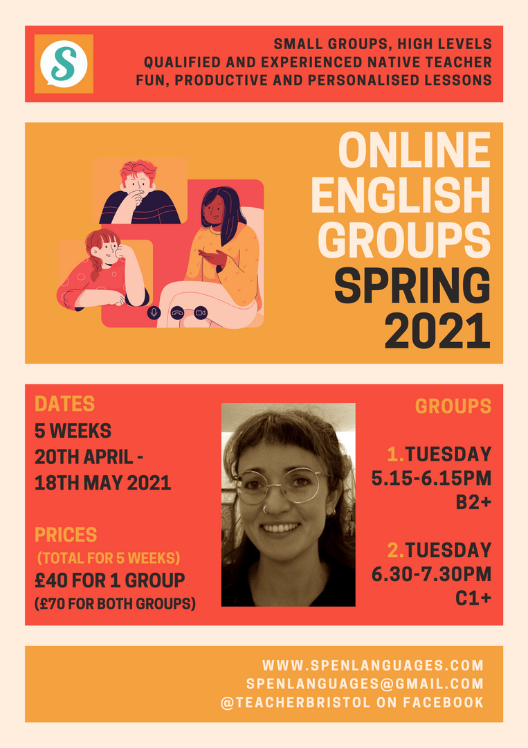Spring 2021 English courses.png