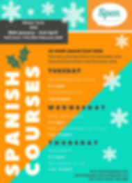2020 Winter Spanish Course Poster.png