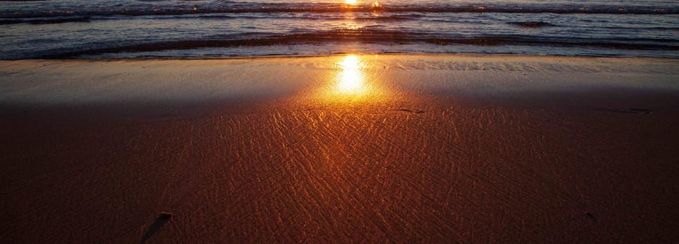 Manly Beach