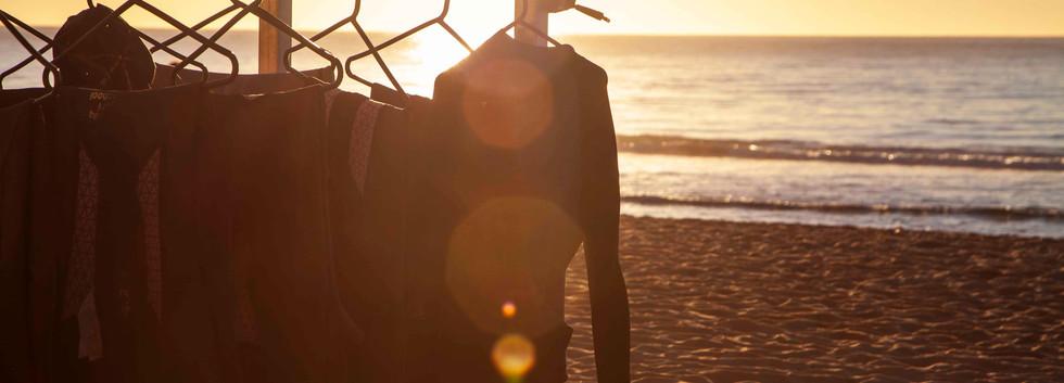 Manly Beach Surf Club