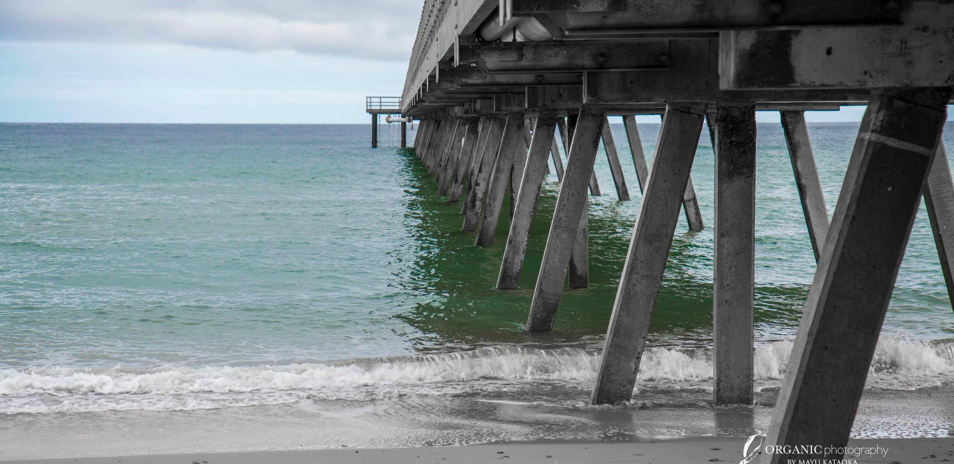 Gleneleg Beach 01