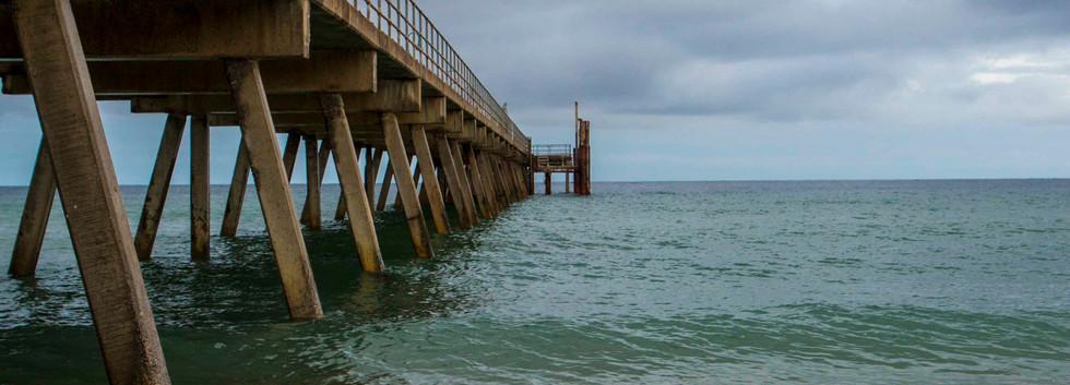 Gleneleg Beach 02