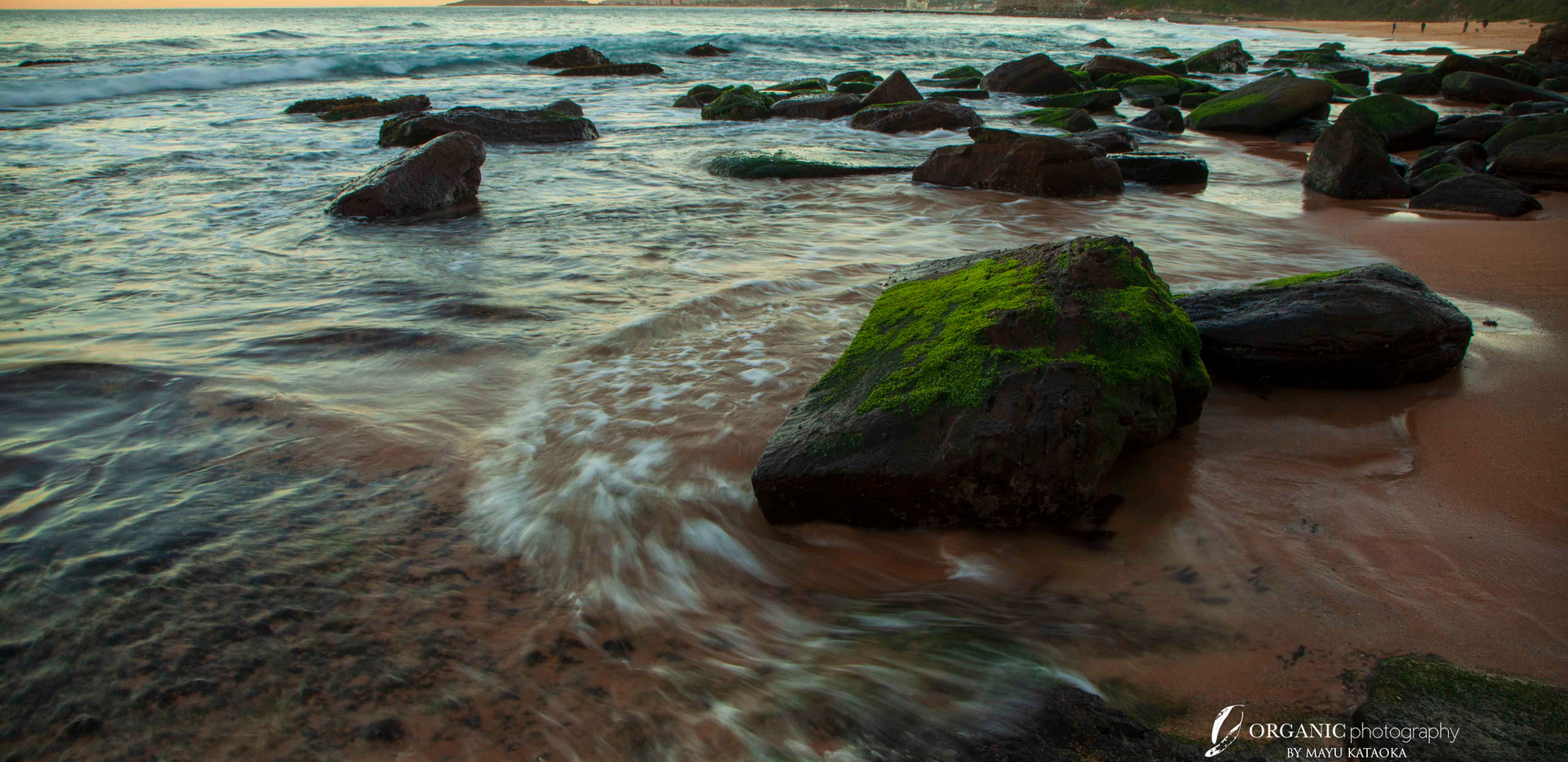 Turimetta Beach 01