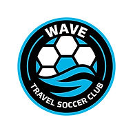 Wave-Soccer-Club-logo-final.jpg