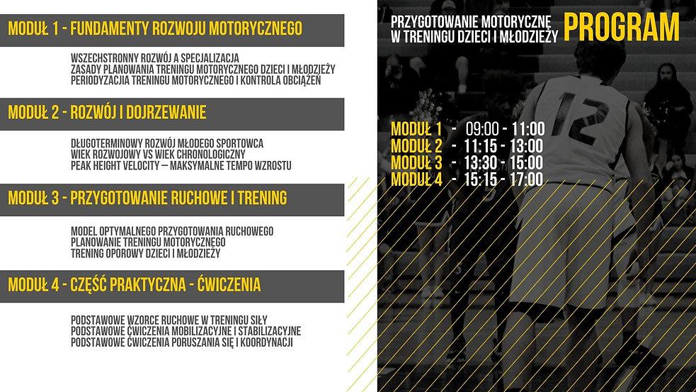przygotowanie_motoryczne_w_treningu_dzie