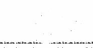 logo-white-1024x530.png
