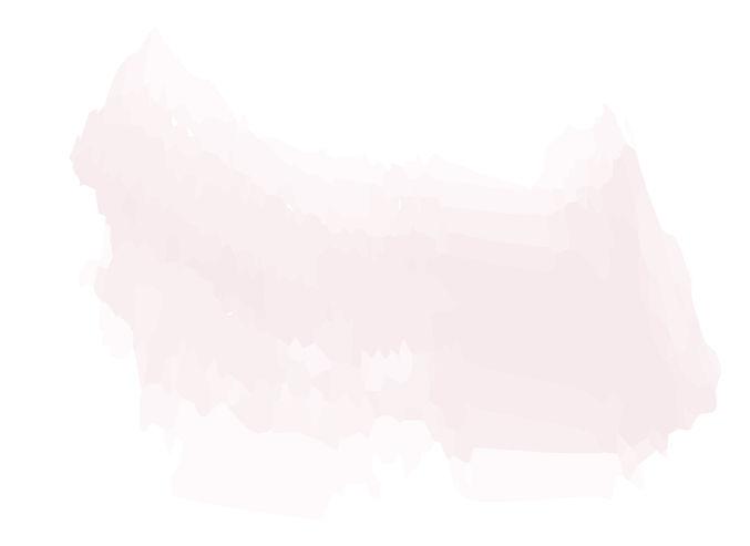 pink-swoosh.jpg