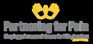 PFP-logo-horiz-col-tag.png