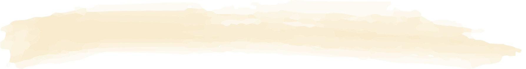 swash-yellow.jpg