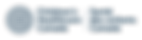 CHC_Logo_Bilingual_blk_tran.png
