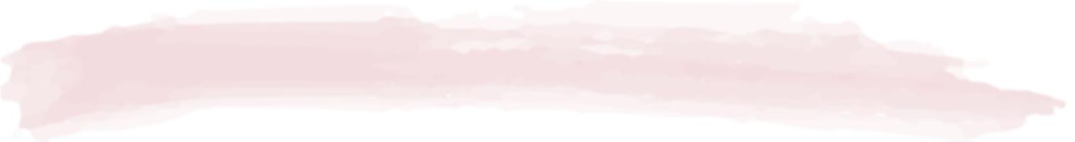 swash-pink.jpg
