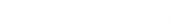 PCC-logo-white.png