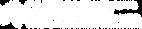 CIHR-logo-white.png