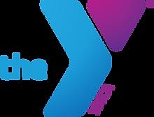 ymca-3-logo-png-transparent.png