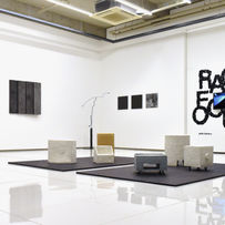 <Rack focus: blurry but clear> Adm gallery3