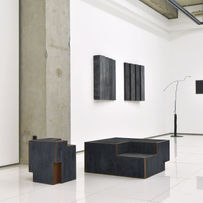 <Rack focus: blurry but clear> Adm gallery2