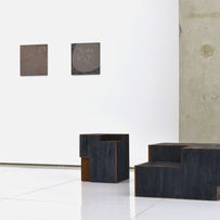 <Rack focus: blurry but clear> Adm gallery1