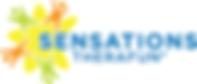 Sensations_logo.png