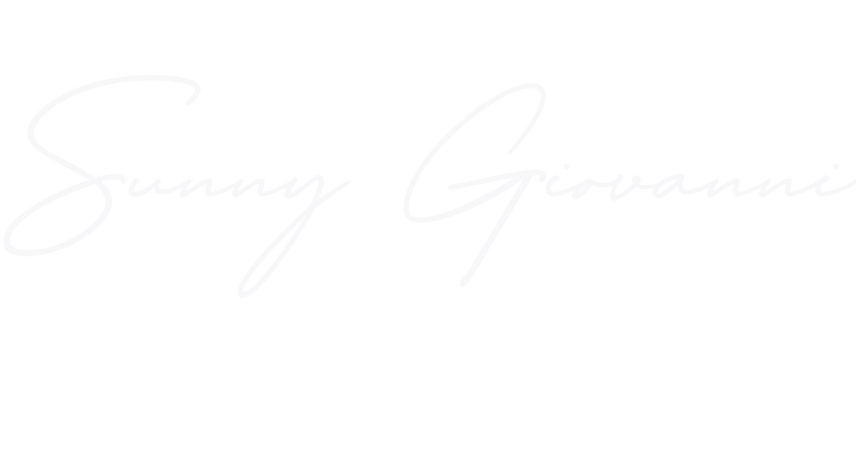 new sunny sig white.png