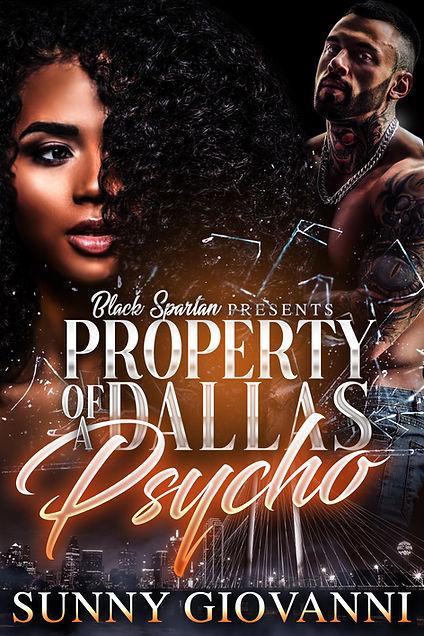 property of a dallas psycho.jpg