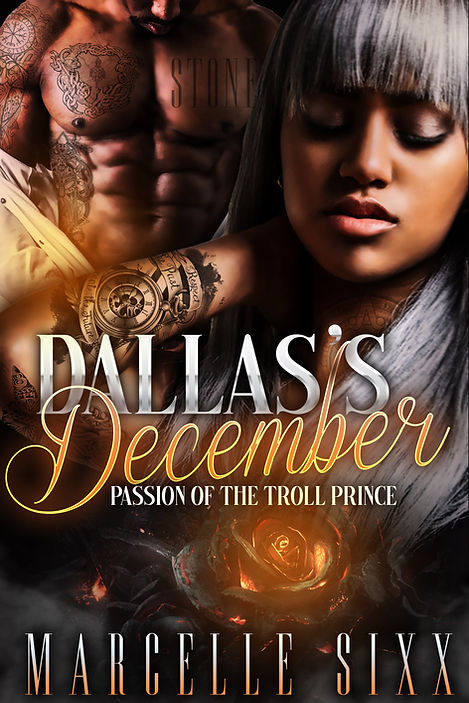 Dallas's December.jpg