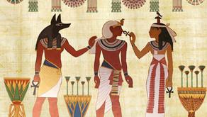 Historia del perfume (la tradición detrás de una fragancia)
