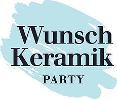 WunsckKeramik-Party-Logo.jpg