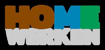 homewerken-logo_simple_negativ.png