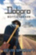 doboro cover complete 1.jpg