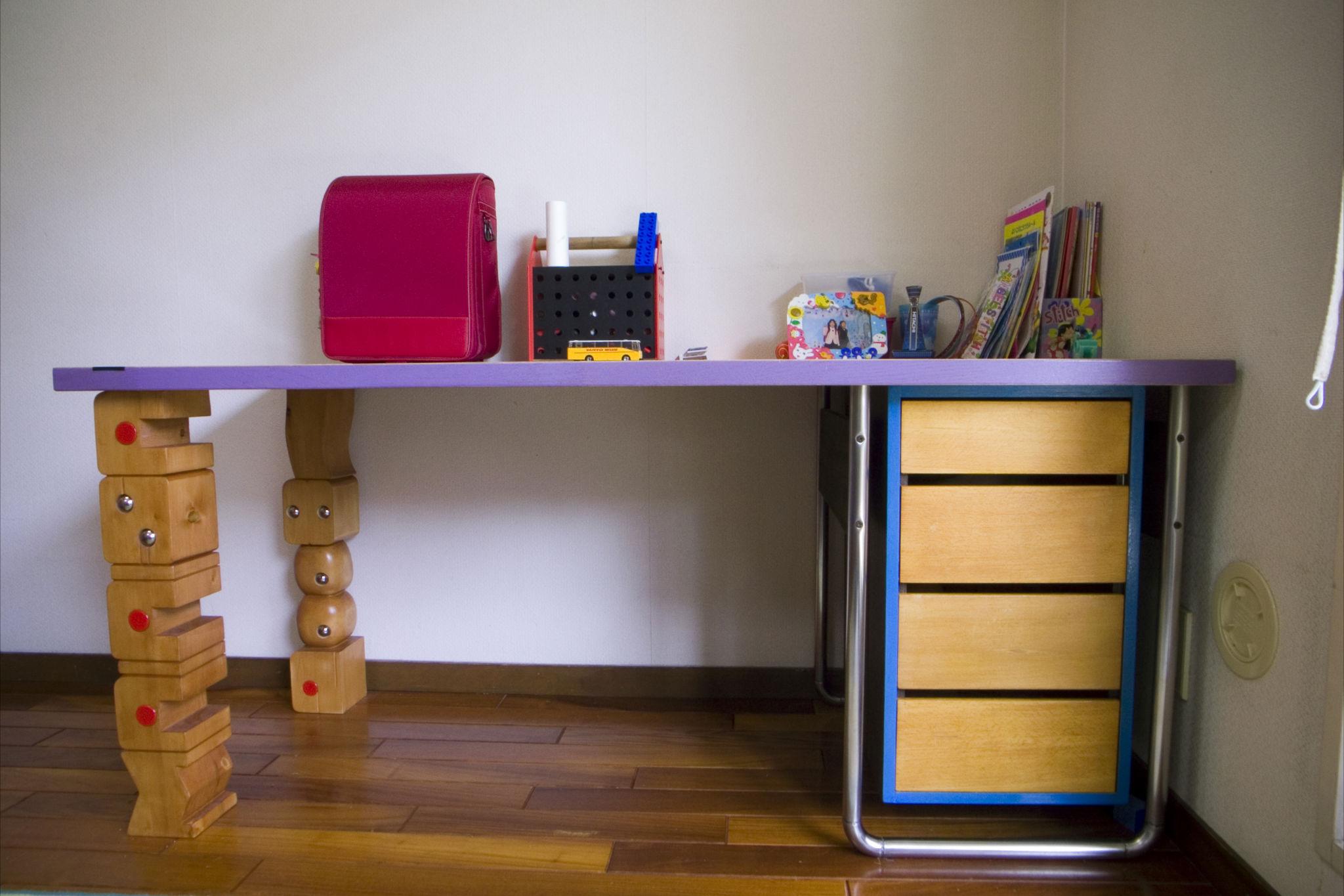 子供用 学習机