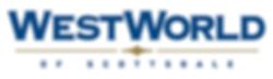 WestWorld Logo.png
