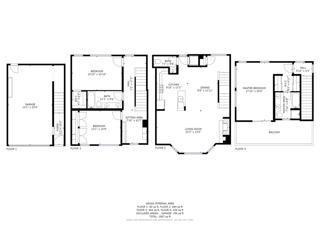 133-connecticut-floorplan.jpg