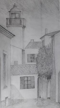 village_Cécile_